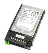 "Fujitsu A3C40135103 Constellation.2 500GB 7200 RPM SATA 2.5"" HDD A3C40145506"