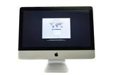 """Apple iMac 21.5"""" Mid2011 A1311 Core i5 2.5GHz 16GB RAM 500GB HDD SN:C02HF6CUDHJF"""