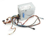 Dell U597G Precision T3500 525W H525AF-00 Power Supply w/ R951H