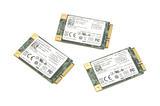 3x Dell T99N3 64GB mSATA SSD Lite-on LMT-64M6M