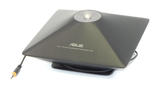 Asus 04071-00070100 AIO All-In-One SonicMaster Subwoofer Speaker