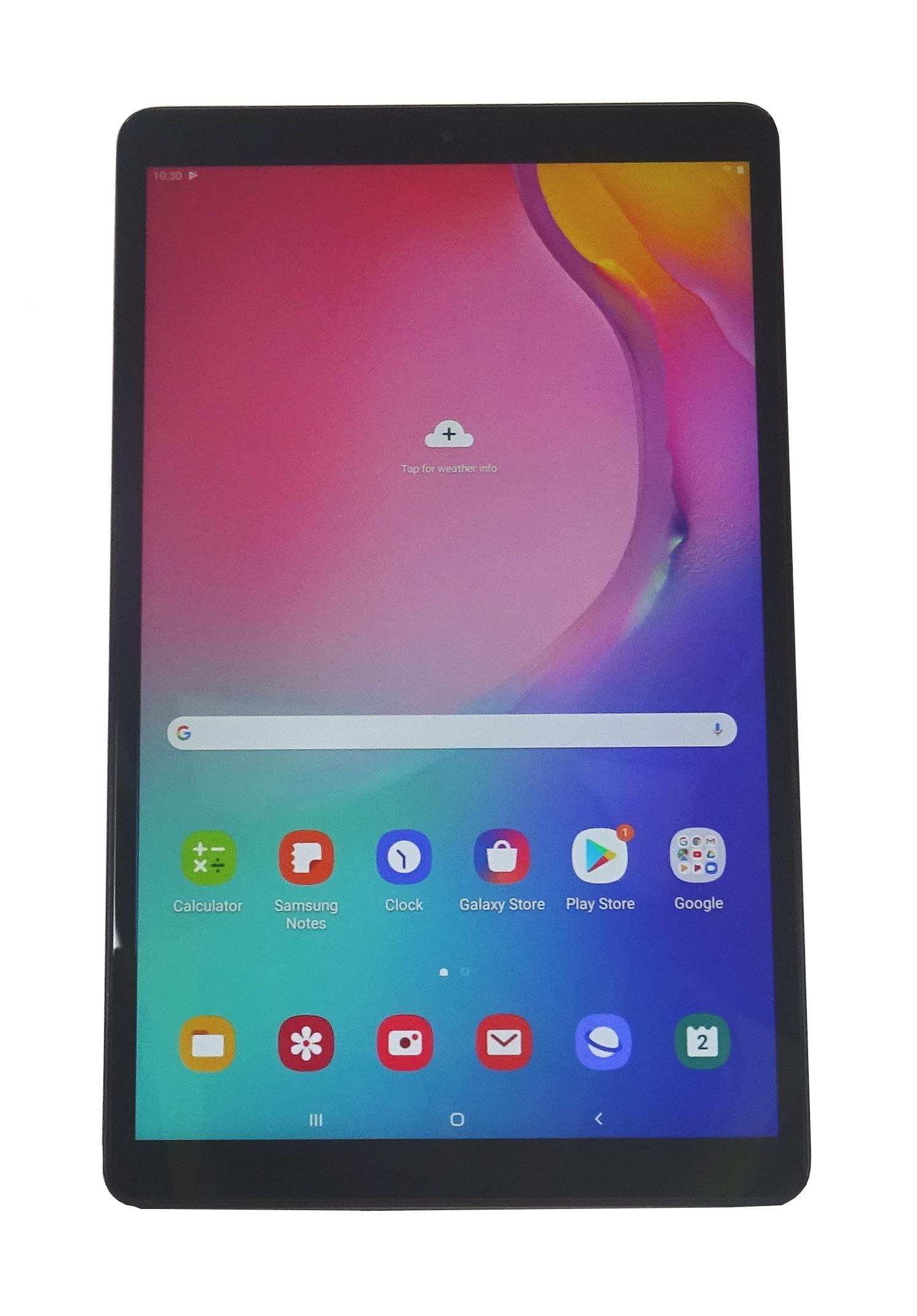 Samsung Galaxy Tab A SM-T510 32GB Gold Used