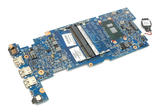 849243-601 HP x360 13-S with Intel Core i5-6200U Motherboard - 455.05H01.0008