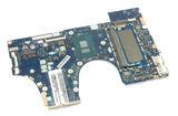Lenovo 5B20M14148 Yoga 710-14IKB i7-7500U Motherboard