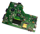 Asus 60-N9TMB1600-A31 K54C Laptop Motherboard with BGA Intel i3-2330M CPU
