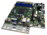 HP 808920-002 Pavilion 550 ENVY 750 Socket FM2b Motherboard