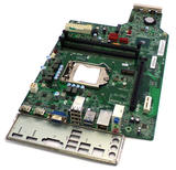 Acer DB.BAP11.004 B36H4-AD Aspire TC-885 PC Motherboard