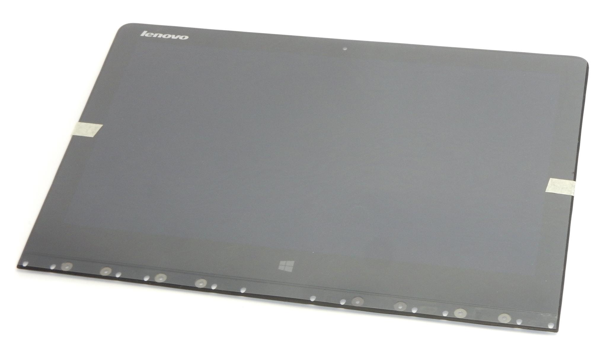 Lenovo 5D10F76130 IdeaPad Yoga 3 Pro 1370 LCD Touch Screen Assembly
