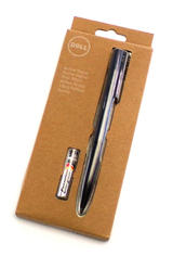 New Dell TN3NW Active Stylus for Venue Pro Tablets