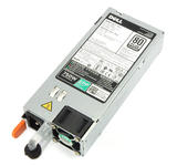Dell 5RHVV PowerEdge R630 750w 80+ Platinum Server Power Supply PSU