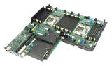 Dell 86D43 PowerEdge R630 Dual Socket Server Motherboard