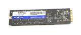 Adata XM11-V2 128GB SSD f/ Asus UX21 UX31 Laptop