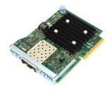 Cisco 73-15890-03 10GB Dual Port Interface Card UCSC-MLOM-CSC-02