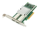 Cisco 74-6814-01 Intel 10GB Dual Port Ethernet Adapter N2XX-AIPCI01
