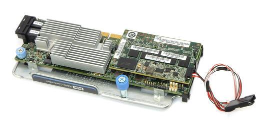 Cisco 74-12862-02 MRAID12G-2GB 12Gb/s SAS RAID Controller