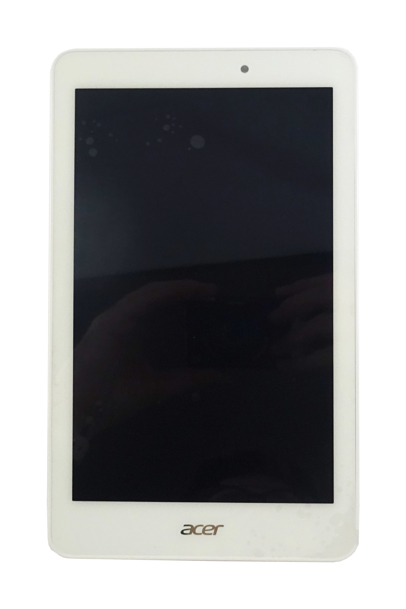 Acer Iconia Tab 8 A1-840 LCD Display Screen Touch Digitizer