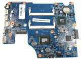 NB.M1G11.004 Acer Aspire V5-531  Laptop Motherboard w/ Pentium 987 CPU