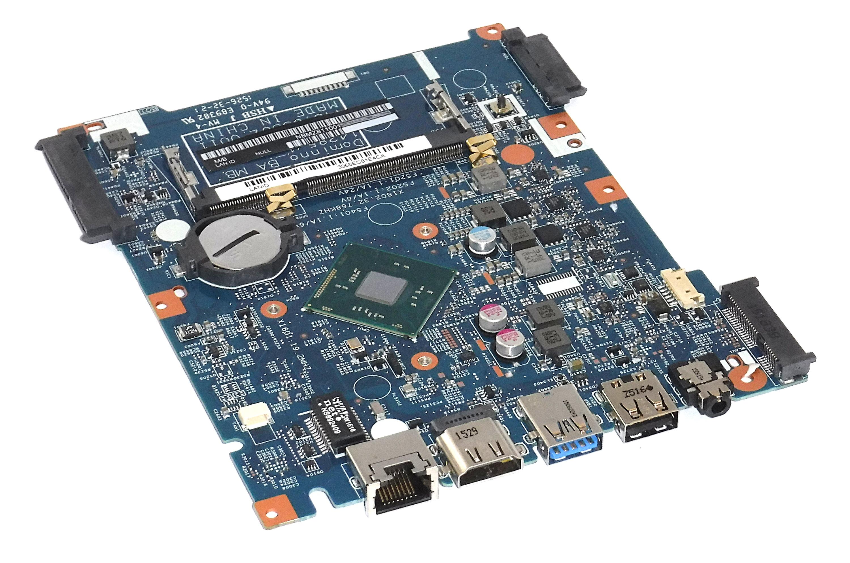 Acer NB.MZ811.001 Aspire ES1-531 Motherboard NBMZ811001 w/ SR29E CPU