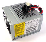 HP CH336-60020 DesignJet 510 130W Power Supply - Model: AA25990L
