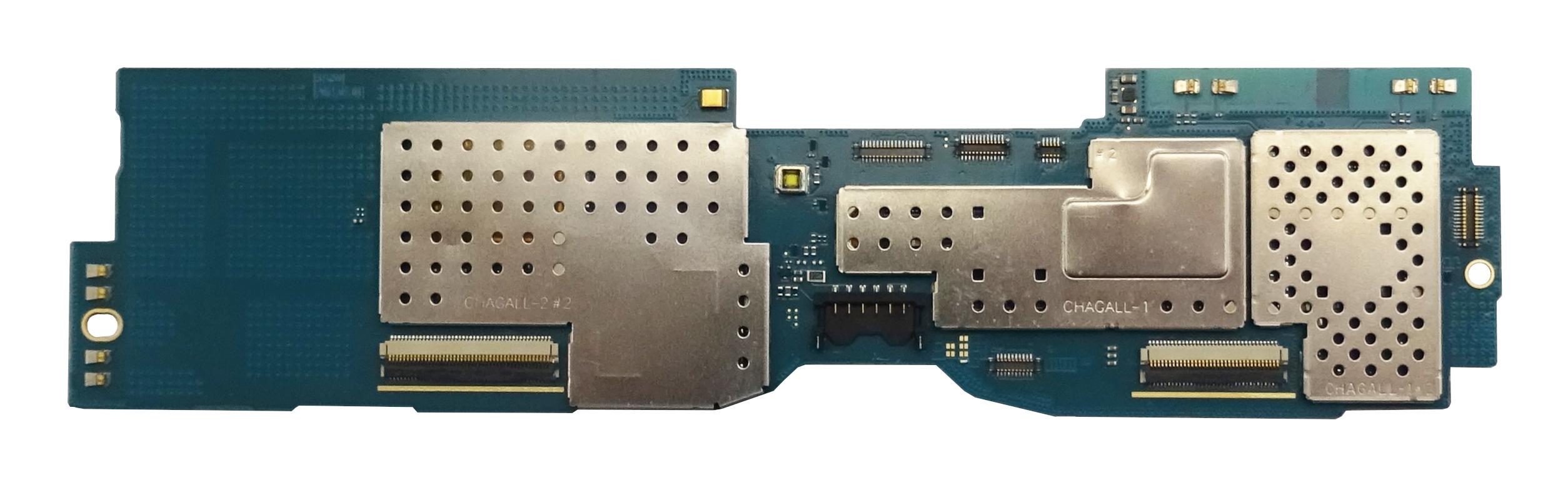 Samsung Galaxy Tab S 10.5 SM-T800 Main Motherboard 16GB Wi-Fi