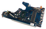 L20373-601 HP 15-DA with Intel Core i3-7020U Laptop Motherboard