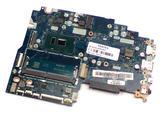5B20N67489 Lenovo Yoga 520-14IKB with Intel Core Pentium 4415U Motherboard