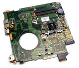 762528-501 HP Pavilion 15-P with AMD A8-Series A8-6410 Laptop Motherboard