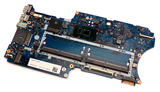 455.0E801.0004 HP Pavilion x360 14-cd with Intel Core 4415U Motherboard