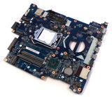 "6-77-N350DW00-D02 Novatech 15.6"" N350DW Socket LGA-1151 Motherboard"