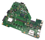60NB03W0-MB1221 Asus X550CL Notebook Motherboard with i3-3217U CPU