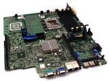 Dell 8VT7V PowerEdge R320 Socket 1356 Motherboard