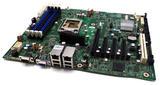 Intel E98681-352 S1200BTL Server Socket 1155 Motherboard
