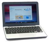 """Asus Chromebook C202S Intel Celeron N3060 2GB RAM 16GB eMMC Storage 11.6"""""""