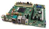 HP 798571-001 EliteDesk 705 G2 Socket FM2 Motherboard - 798073-001