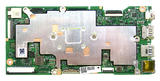 Acer NB.GL411.002 Motherboard f/ Chromebook R13 CB5-312T