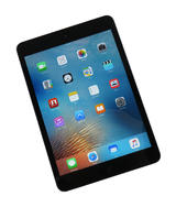 Apple iPad Mini 1st Gen. A1432 - 32GB WiFi Black Refurbished