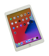 Apple iPad Air 2 A1566 Silver 128GB Refurbished