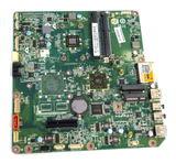 Lenovo 90000077 AIO PC C325 Family Motherboard w/ AMD CPU