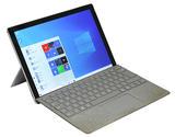 Microsoft Surface Pro 7 1866 i5-1035G4 8GB RAM 128GB SSD Refurbished
