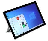 Microsoft Surface Pro 7 - 1866 i5-1035G4 8GB RAM 128GB SSD Refurbished