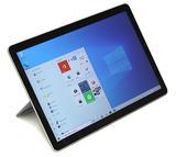 Microsoft Surface Go 2 1901 Intel Pentium 4425Y 4GB RAM 64GB SSD Refurbished