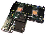 Dell 2C2CP PowerEdge R630 Dual Socket Server Motherboard