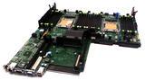 Dell WCJNT PowerEdge R730 R730xd Server Motherboard
