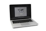 "Apple MacBook Pro 13"" 2012 2.5GHz Core i5 8GB 240GB 1TB A1278 SN:C1MSJ1RVDTY3"