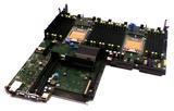 Dell 020HJ PowerEdge R730 R730xd Server Motherboard