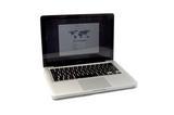 "Apple MacBook Pro 13"" 2012 2.5GHz Core i5 8GB 240GB 1TB A1278 SN:C1MK2C89DTY3"
