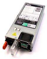 Dell Y9VFC PowerEdge R530 R630 R730 R930 T630 750W Switching Power Supply