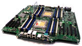 HP 780967-001 ProLiant ML350 G9 Server Motherboard - 743996-003