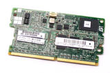 HP 726815-001 Smart Array P440 P840 4GB FBWC Controller Memory