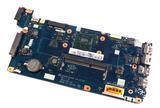 Lenovo IdeaPad 100-15IBY Motherboard CPU N2840 P/N: 5B20J30760 - LA-C771P